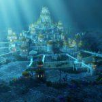 Возможно ли, что Атлантида была вдруг разрушена в такой природной катастрофе, как это описано у Платона?