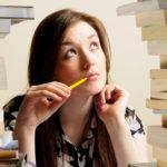 Наука труда. Как найти себя после школы без университета и колледжа?