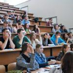 Проблемы образования в ВУЗах