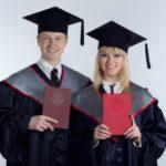 Как не стать нулем в системе высшего образования?