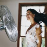 Способы борьбы с жарой – советы медиков