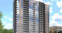 Купите квартиру –  не пожалеете , причины ниже