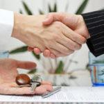 Качественная аренда напрямую или от посредников
