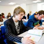 Поступление на обучение за рубеж, перспективы и трудоустройство