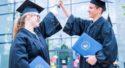 Европейское образование. Где лучше?