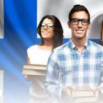 Финское образование. Как попасть в систему?