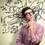 Как замотивировать себя на дистанционное обучение?