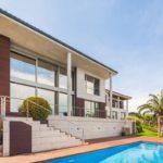 Несколько причин, почему Вы должны инвестировать сбережения в недвижимость Испании прямо сейчас?
