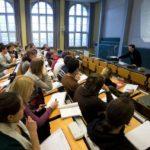 Реально ли не обращаясь в ВУЗы и колледжи получить знания?