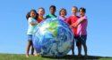 Научные основы эволюции мира ребенка