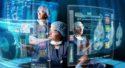 Новые направления медицинских технологий