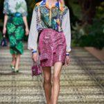Весна-лето 2020: встречаем по всем канонам моды