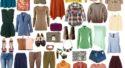 Как составить действительно работающий капсульный гардероб на лето?