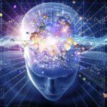 Развитие ума: Встреча духовности и науки