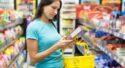 Как проверить продукты при покупке