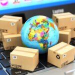 Заказ товаров из-за рубежа: выгоды и риски