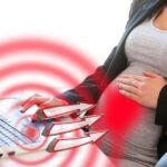 Беременность и компьютер